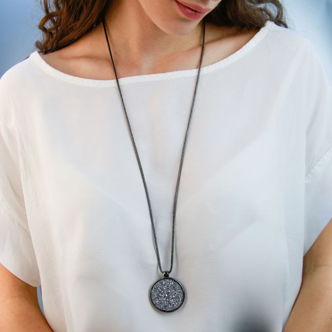 MELODIA NECKLACE