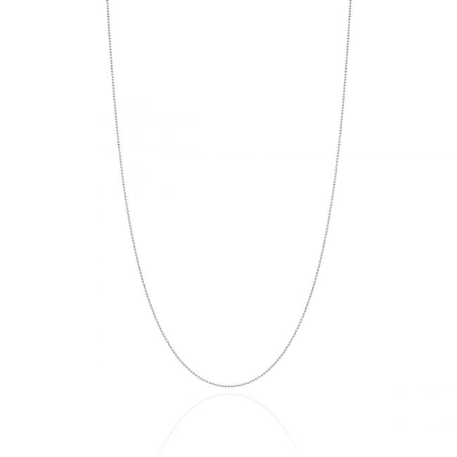 Beads Chain Necklace