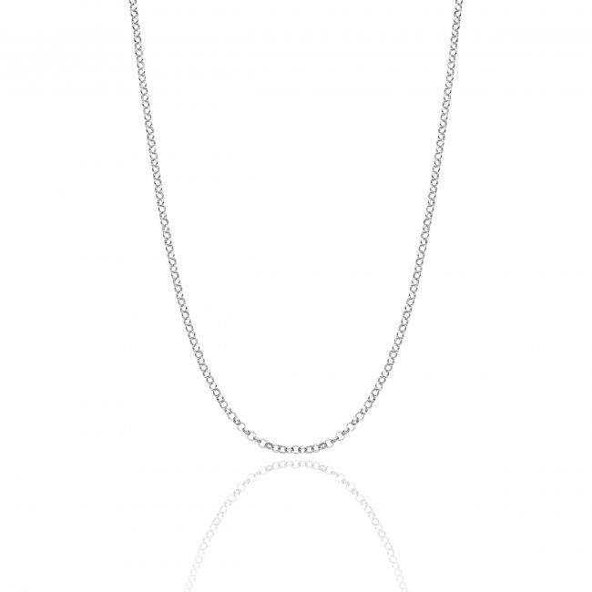 RolÒ Chain Necklace