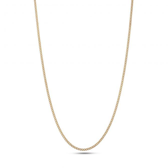 Grumetta Chian Necklace Small