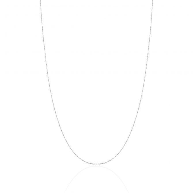 Anchor Link Chain