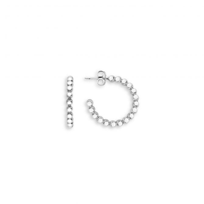 Little bead earrings