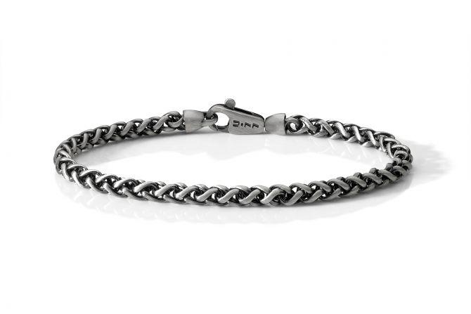Weat bracelet